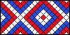 Normal pattern #11433 variation #61540