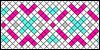 Normal pattern #31784 variation #61546