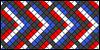 Normal pattern #31525 variation #61560