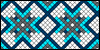 Normal pattern #38427 variation #61577