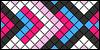 Normal pattern #43644 variation #61578