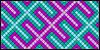 Normal pattern #20840 variation #61588