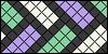 Normal pattern #25463 variation #61595
