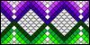 Normal pattern #42717 variation #61614