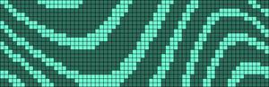Alpha pattern #23111 variation #61634