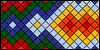 Normal pattern #43359 variation #61643