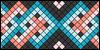 Normal pattern #39689 variation #61645