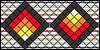 Normal pattern #39279 variation #61646