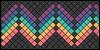 Normal pattern #36384 variation #61647