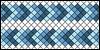 Normal pattern #23698 variation #61649