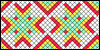 Normal pattern #32405 variation #61651