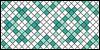 Normal pattern #24432 variation #61652