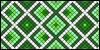 Normal pattern #43701 variation #61663