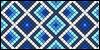 Normal pattern #43701 variation #61669