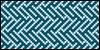 Normal pattern #43699 variation #61671