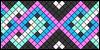 Normal pattern #39689 variation #61672
