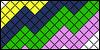 Normal pattern #25381 variation #61677