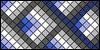 Normal pattern #41278 variation #61679