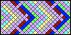 Normal pattern #31525 variation #61687