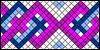 Normal pattern #39689 variation #61690