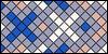 Normal pattern #985 variation #61702