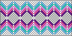 Normal pattern #36452 variation #61707
