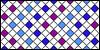 Normal pattern #37282 variation #61708