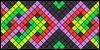 Normal pattern #39689 variation #61714