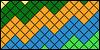Normal pattern #17491 variation #61724