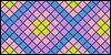 Normal pattern #31859 variation #61731