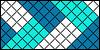 Normal pattern #117 variation #61753