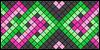Normal pattern #39689 variation #61767