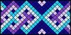 Normal pattern #39689 variation #61779
