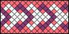 Normal pattern #34244 variation #61780