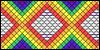 Normal pattern #43554 variation #61803