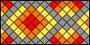Normal pattern #2288 variation #61809