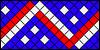 Normal pattern #36164 variation #61810