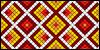Normal pattern #43701 variation #61813