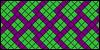 Normal pattern #43205 variation #61835