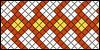 Normal pattern #43205 variation #61839