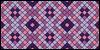 Normal pattern #42454 variation #61848