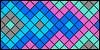 Normal pattern #2048 variation #61855