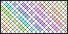 Normal pattern #29480 variation #61856