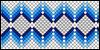 Normal pattern #43533 variation #61862