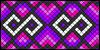 Normal pattern #43721 variation #61863
