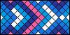 Normal pattern #43644 variation #61869
