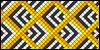 Normal pattern #29452 variation #61874