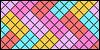 Normal pattern #30712 variation #61875