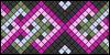 Normal pattern #39689 variation #61879