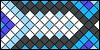 Normal pattern #17264 variation #61881